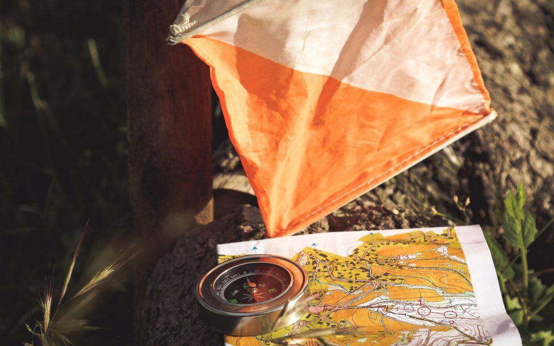 ORIENT – Orienteering for Social Inclusion